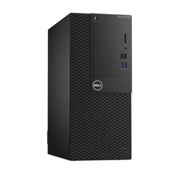 کیس دسکتاپ دل مدل Dell Optiplex 3050 MT i5