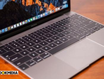 مک بوک جدید اپل در ماه ژوئن معرفی می شود