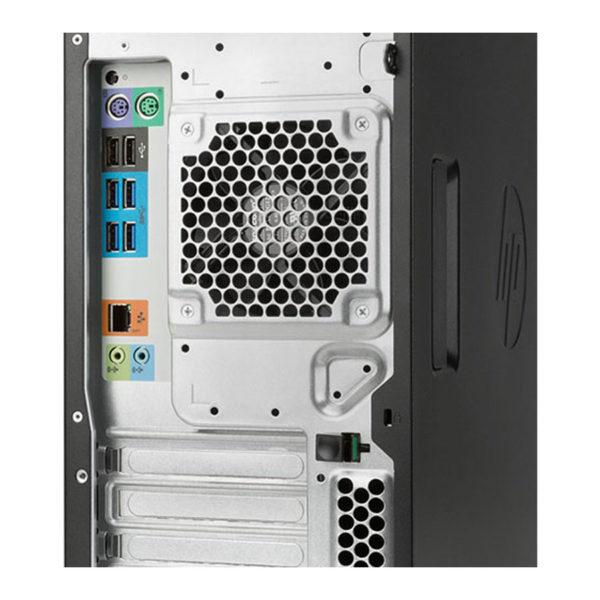 کیس HP Z440