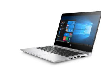 HP ومعرفی نوت بوک های جدید رایزنی