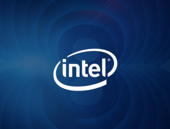 پردازنده 10 نانومتری Core m3-8114Y و Core i3-8121U اینتل در راه هستند