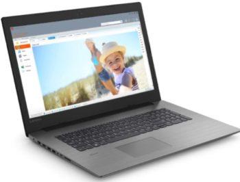 لنوو و معرفی خانواده لپتاپ های مقرون به صرفه IdeaPad