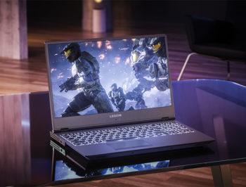 لپتاپ Legion Y530 لنوو با تراشه گرافیکی نسل جدید در راه است
