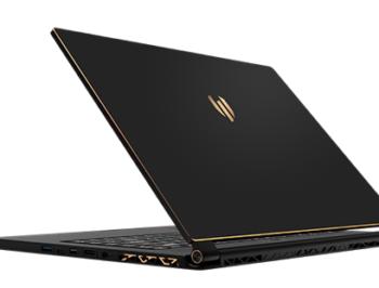 MSI از لپتاپ WS65 رونمایی کرد