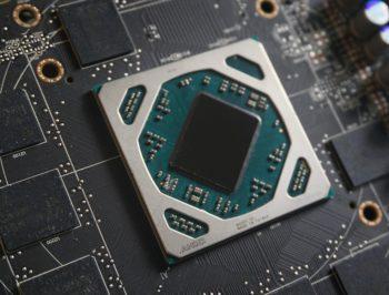 کارت گرافیک Radeon RX 570 ای ام دی اواسط اکتبر عرضه می شود