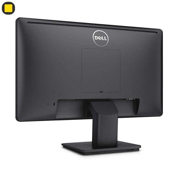 مانیتور دل مدل Dell E2015HV سایز 19.5 اینچ