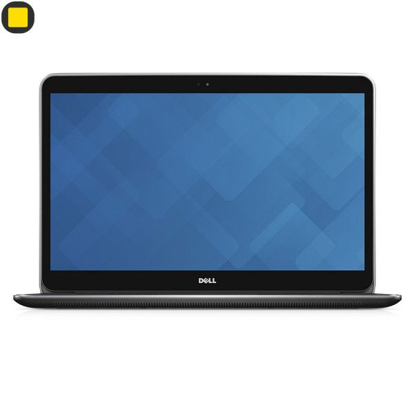 لپ تاپ دل پرسیشن DELL Precision M3800 i7 K1100m Mobile Workstation