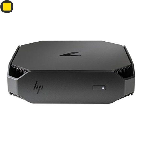 کیس ورک استیشن مینی HP Z2 Mini G3 Performance Core i7-6th Workstation
