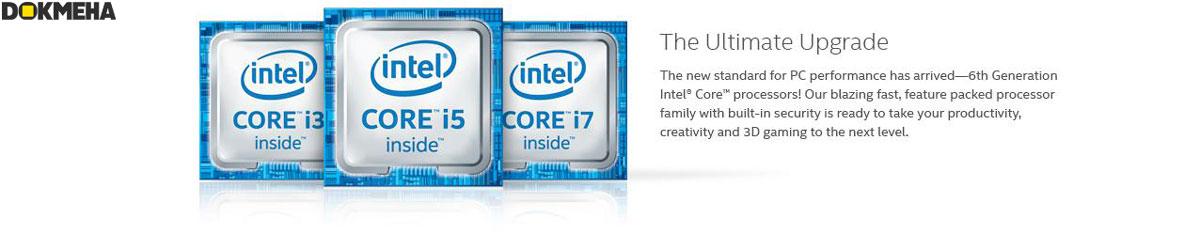 کیس ورک استیشن HP Z238 MicroTower Workstation Core-i7 14