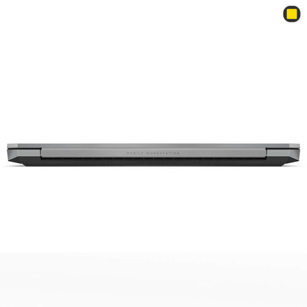 لپ تاپ اچ پی زدبوک HP ZBook 15 G5 i5 P1000 Mobile Workstation
