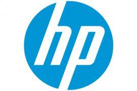 شرکت اچ پی Hewlett-Packard Company - HP شرکت اچ پی,شرکت HP,Hewlett-Packard Company,HP,شرکت اچ پی hp