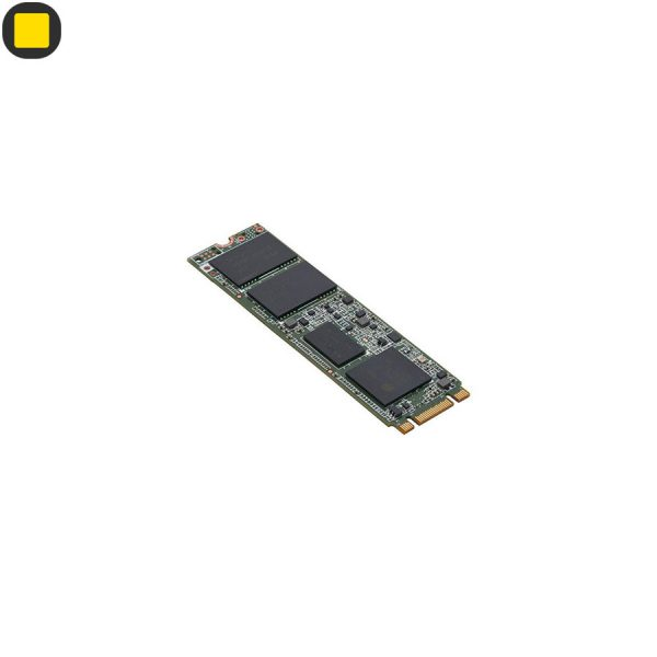 Intel-SSD-540s-Series-480GB-M.2-2280-Dokmeha