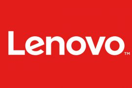 شرکت لنوو Lenovo-Group-Ltd-Lenovo-PC-International-Dokmeha
