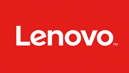 شرکت لنوو Lenovo-Group-Ltd-Lenovo-PC-International-Dokmeha