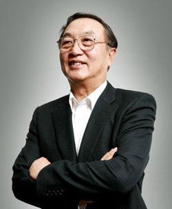 بنیانگدار شرکت لنوو Liu-Chuanzhi--founder-of-Lenovo-Dokmeha