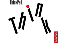 خانواده Think (از IBM تا Lenovo)