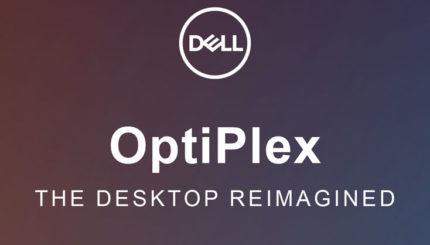 محصولات دل سری اپتیپلکس DELL Optiplex Series
