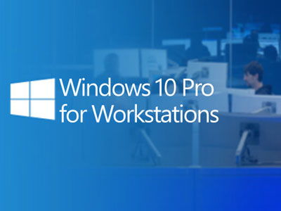 Windows 10 Pro for Workstation-Dokmeha-400