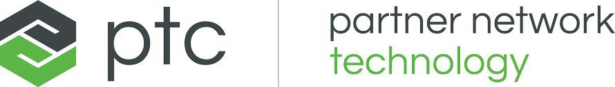 partner_network_technology
