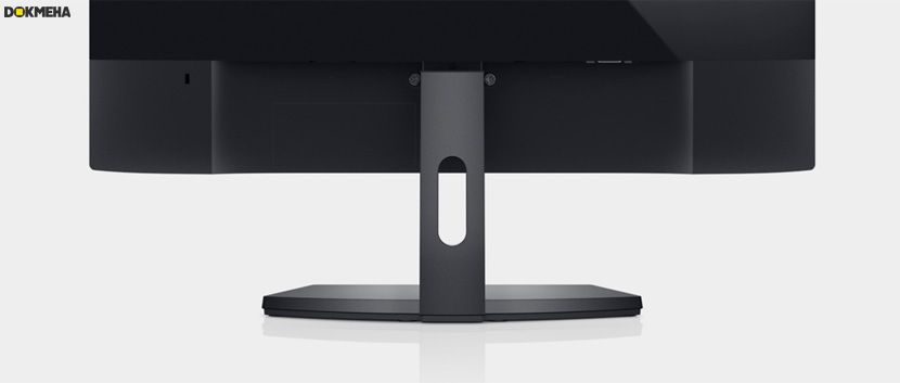 مانیتور 22 اینچ دل Monitor Dell SE2219H LED IPS