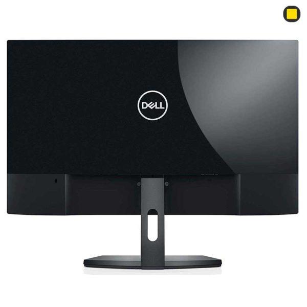 Dell LED SE2419H