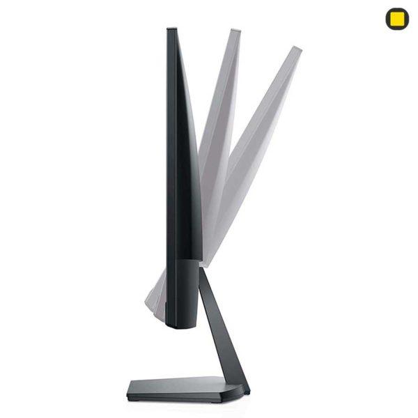 Monitor-Dell-SE2419H