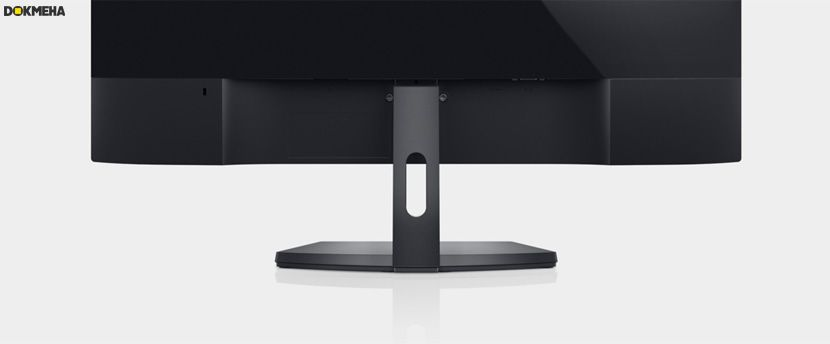 Monitor Dell SE2719H