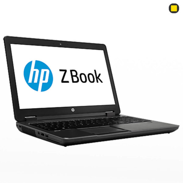 لپ تاپ ورکاستیشن اچ پی زدبوک HP ZBook 15 G1 Workstation