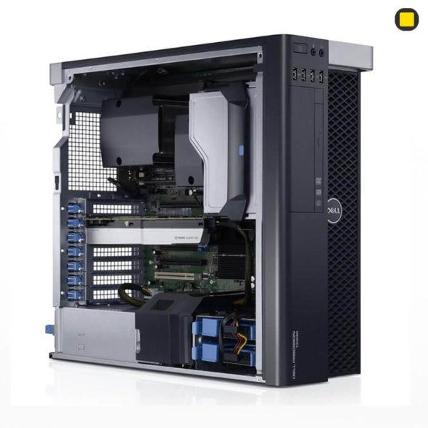 Dell T5610