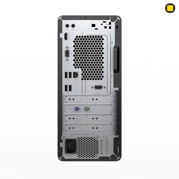 کیس HP Pro G2