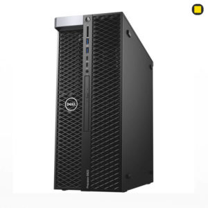 DELL-Precision-T5820-Desktop-Tower-Xeon-Workstation-Dokmeha