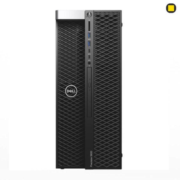 DELL-Precision-T5820-Desktop-Tower-Xeon-Workstation-Dokmeha