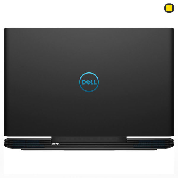 Dell G7 15 7588 Gaming Laptop