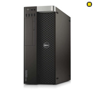 Dell-Precision-Tower-7810-Dokmeha