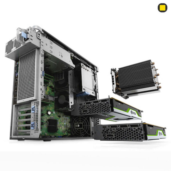 Dell-Precision-Tower-7820-Workstation-Dokmeha