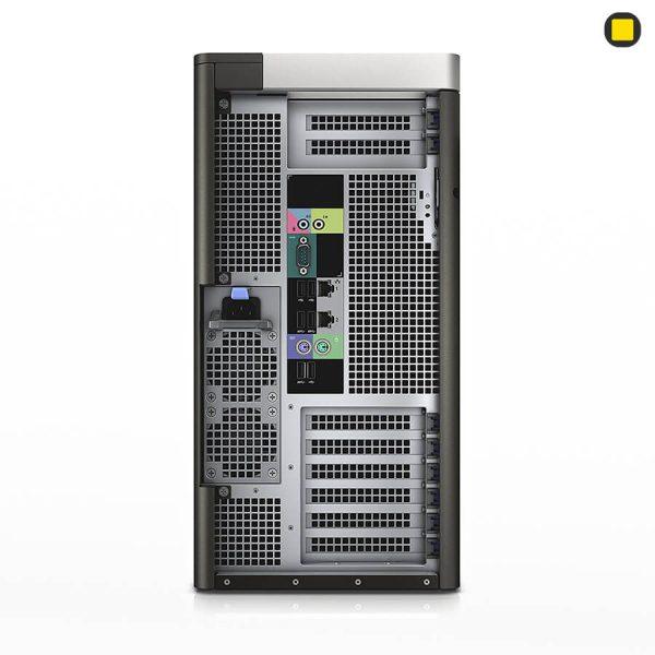 Dell Precision Tower 7910