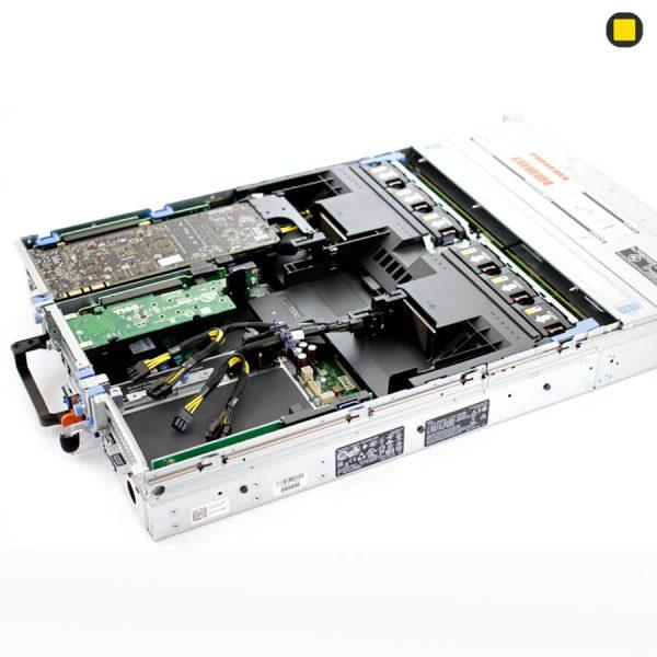 Dell Precision Rack 7920