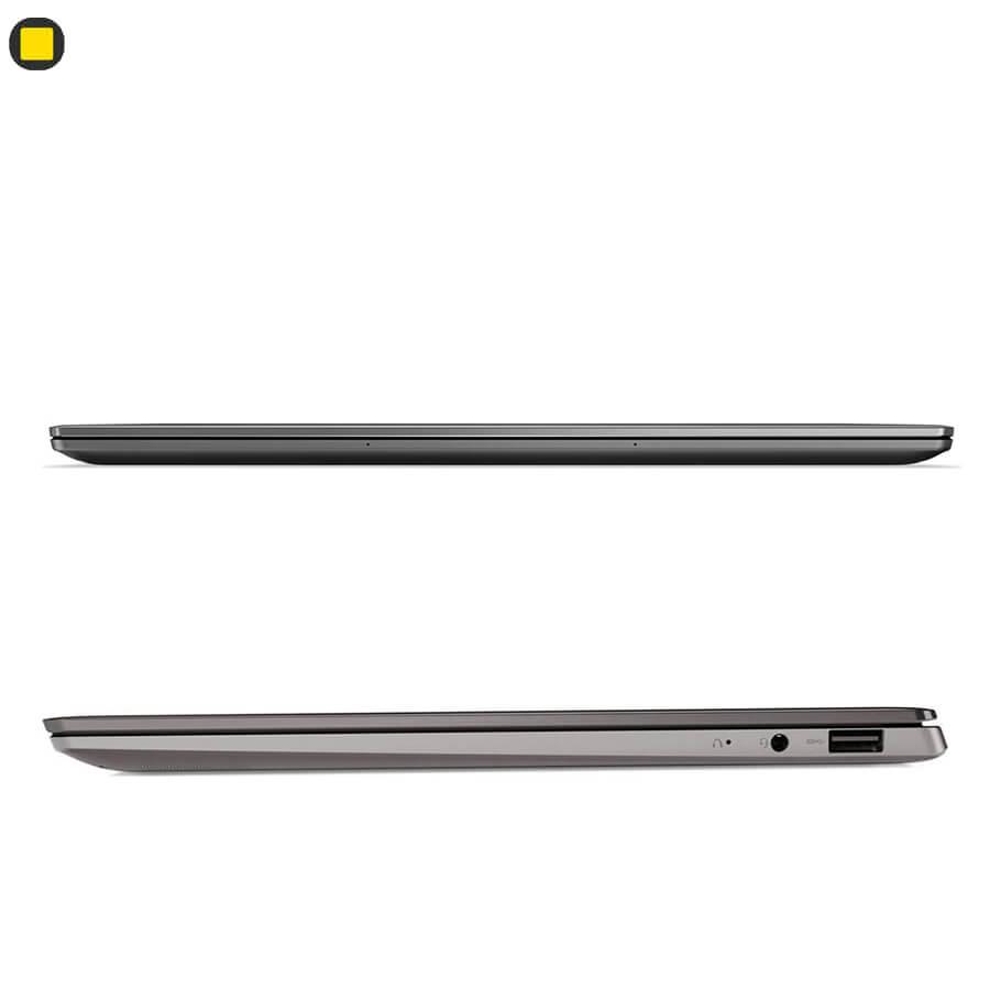لپ تاپ لنوو 13 اینچی