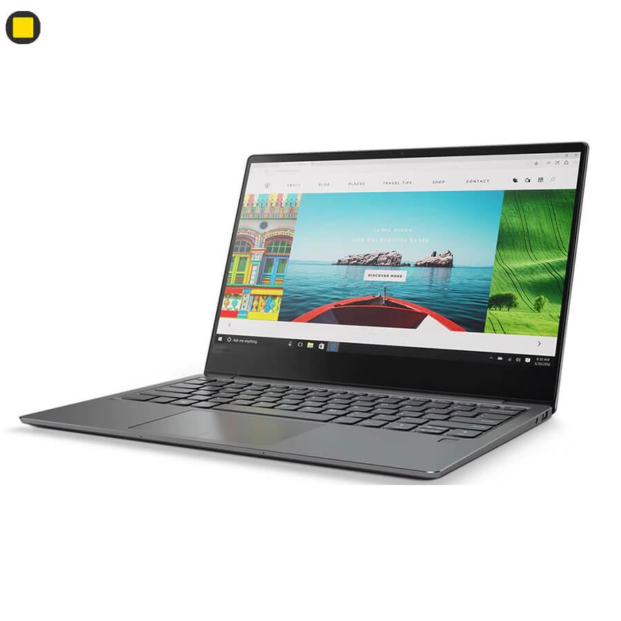 لپ تاپ لنوو Lenovo IdeaPad 720S