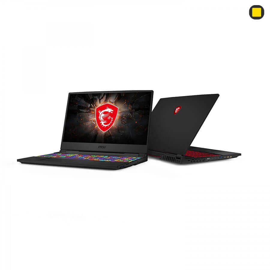 laptop Gaming MSI GL65