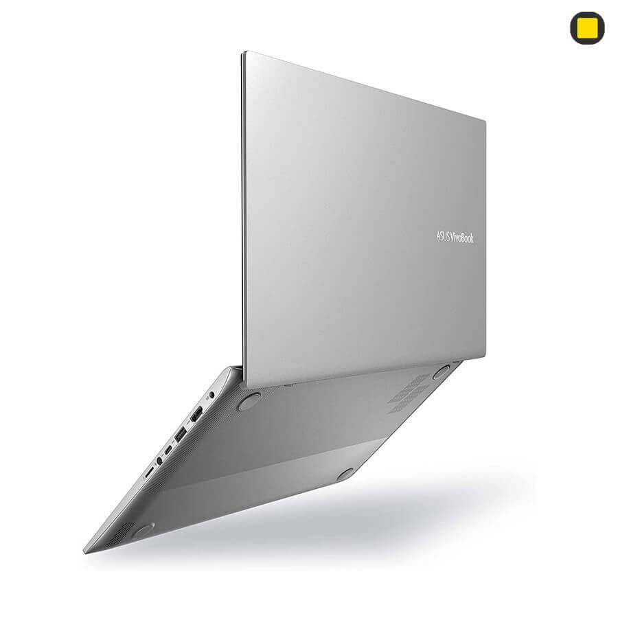لپتاپ ایسوس Asus VivoBook S15