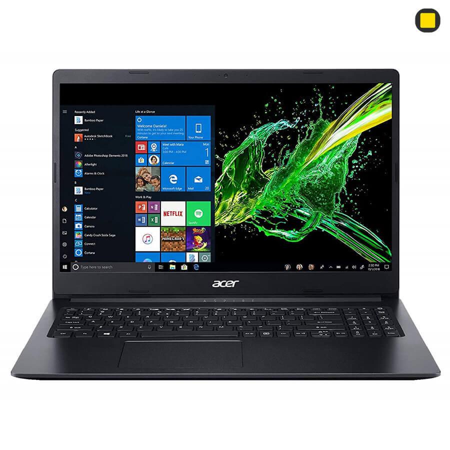 Acer Aspire 3-A315-55G