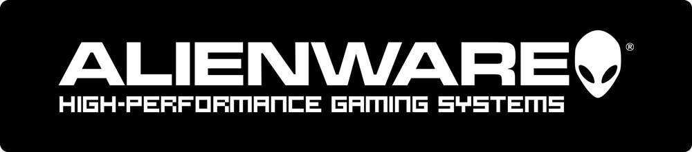 الینویر Alienware