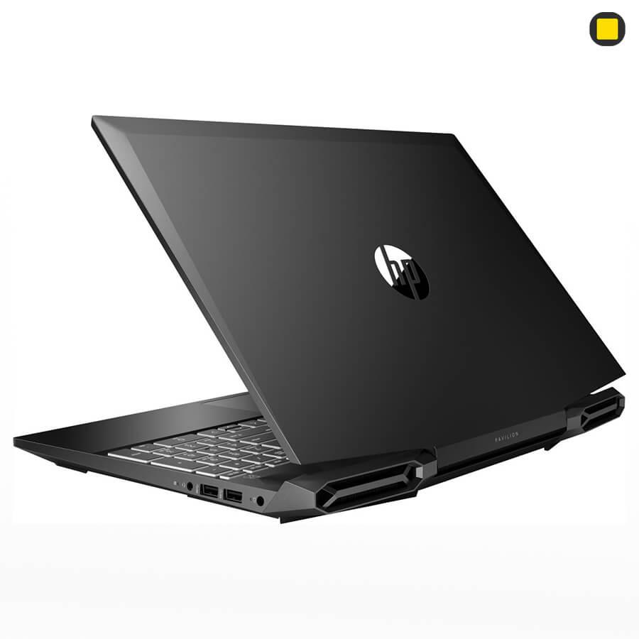 HP Pavilion Gaming 15-Dk100