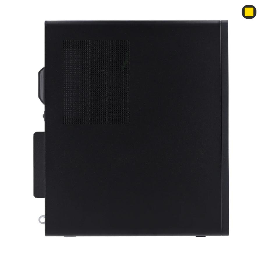 کیس اچ پی دسکتاپ HP Desktop PC - 190 mt