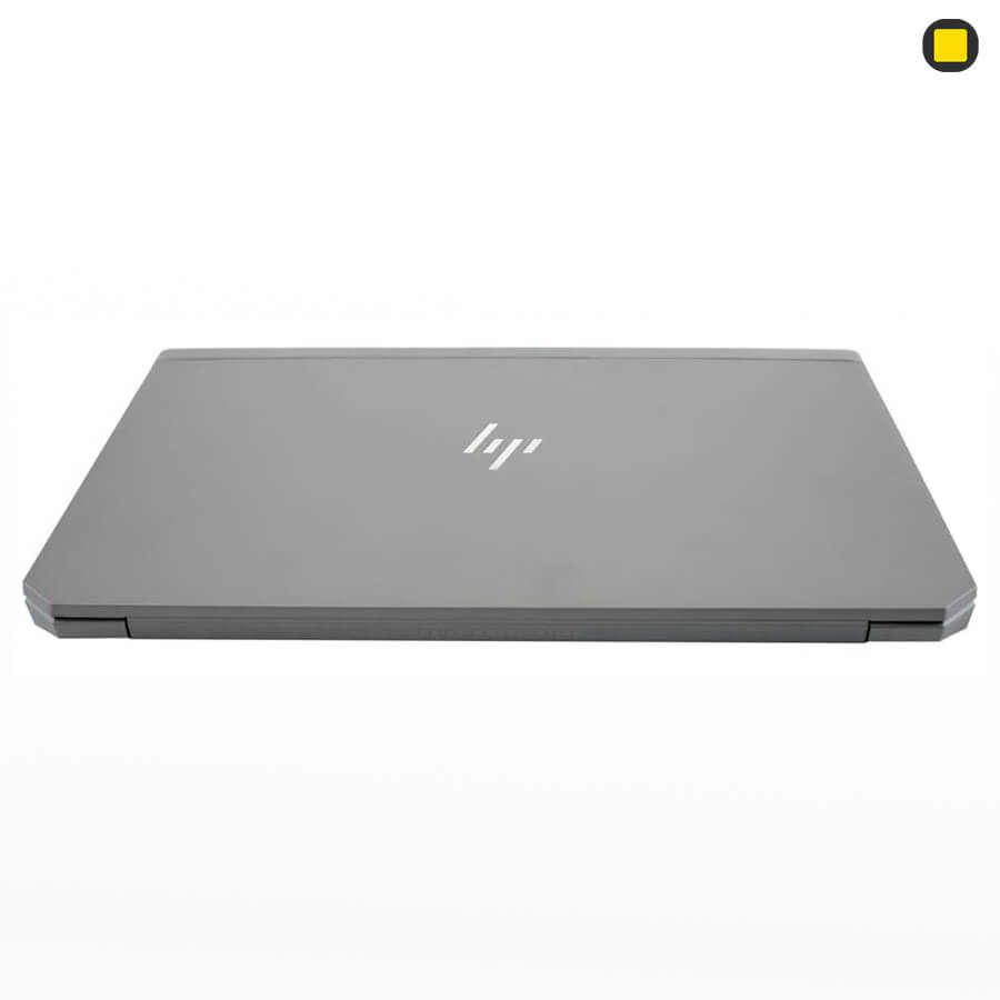 لپتاپ ورکاستیشن اچ پی زدبوک HP ZBook 15 G6 Mobile Workstation