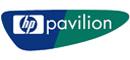 اچ پی پاویلیون - HP Pavilion