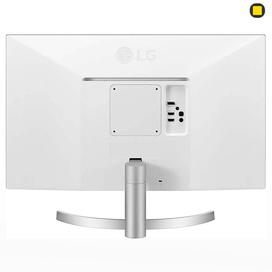 مانیتور ال جی LG-27UL500-W
