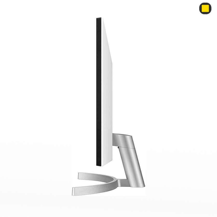 monitor LG-27UL500-W