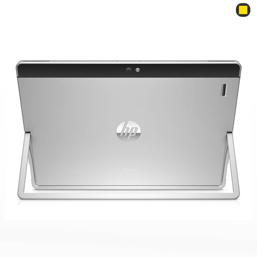 لپ تاپ لمسی HP Elite X2 1012 G1